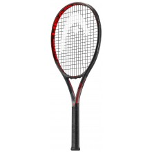 RAQUETA HEAD GRAPHENE TOUCH POWER PRESTIGE (270 GR)