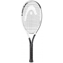 RAQUETA HEAD JUNIOR GRAPHENE 360+ SPEED 26 (NUEVA)