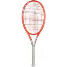 RAQUETA HEAD GRAPHENE RADICAL LITE 2021 (260 GR)