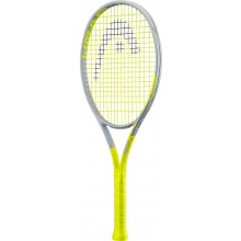 RAQUETA HEAD GRAPHENE 360+ EXTREME JUNIOR 26