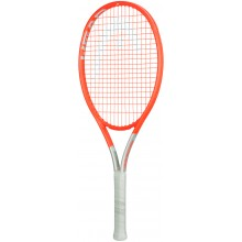 RAQUETA HEAD JUNIOR GRAPHENE 360+ RADICAL 26