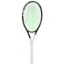 RAQUETTE HEAD GRAPHENE 360 SPEED MP LITE (275 GR)