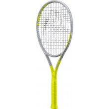 RAQUETA HEAD GRAPHENE 360+ EXTREME MP LITE (285 GR)