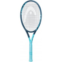 RAQUETA HEAD GRAPHENE 360+ INSTINCT MP (300 GR)