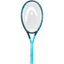 RAQUETA HEAD GRAPHENE 360+ INSTINCT S (285 GR)
