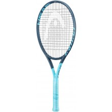 RAQUETA HEAD GRAPHENE 360+ INSTINCT TEAM (260 GR)(ENCORDADA)