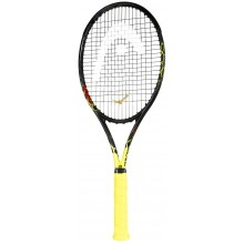 RAQUETA HEAD GRAPHENE TOUCH RADICAL MP LIMITED (295 GR)