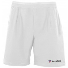 SHORT TECNIFIBRE JUNIOR STRETCH