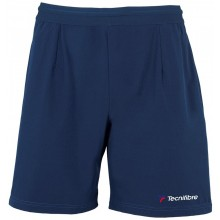 PANTALÓN CORTO TECNIFIBRE JUNIOR STRETCH