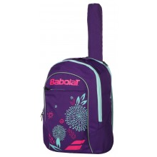 MOCHILA BABOLAT JUNIOR CLUB