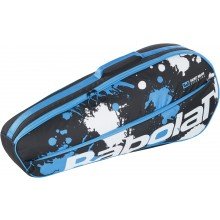 SAC DE TENNIS BABOLAT CLUB X3