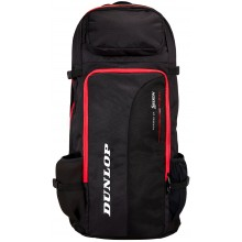 MOCHILA LONG DUNLOP CX PERFORMANCE