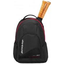 MOCHILA DUNLOP CX PERFORMANCE