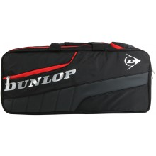 BOLSA DUNLOP ELITE TOURNAMENT THERMO BAG 1901