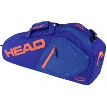RAQUETERO HEAD CORE 3R PRO