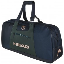 BOLSA DE TENIS HEAD SHARAPOVA COURT