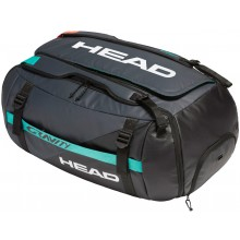RAQUETERO HEAD GRAVITY DUFFLE BAG