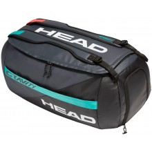 BOLSA HEAD GRAVITY SPORT BAG