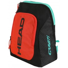 MOCHILA HEAD JUNIOR GRAVITY