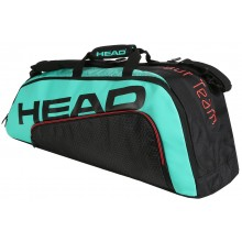 RAQUETERO HEAD TOUR TEAM GRAVITY COMBI 6R
