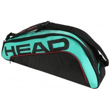 RAQUETERO DE TENIS HEAD TOUR TEAM GRAVITY PRO 3R