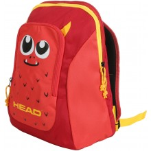 MOCHILA HEAD JUNIOR KIDS