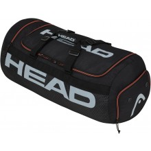BOLSA HEAD TOUR TEAM SPORT