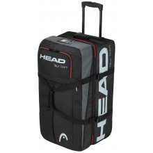 MALETA DE TENNIS HEAD TOUR TEAM TRAVEL