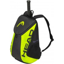 MOCHILA HEAD TOUR TEAM EXTREME