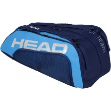 RAQUETERO HEAD TOUR TEAM MONSTERCOMBI 12R