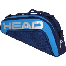 RAQUETERO HEAD TOUR TEAM PRO 3R