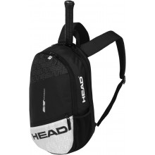 MOCHILA HEAD ELITE