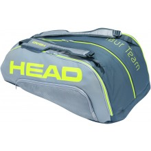 RAQUETERO HEAD TOUR TEAM EXTREME MONSTERCOMBI 12R
