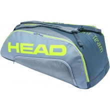 RAQUETERO HEAD TOUR TEAM EXTREME SUPERCOMBI 9R