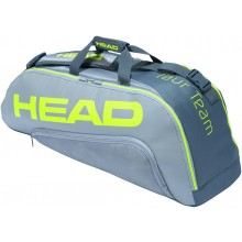 RAQUETERO HEAD TOUR TEAM EXTREME COMBI 6R