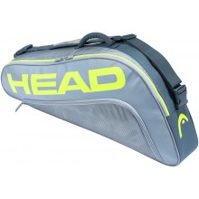 RAQUETERO HEAD TOUR TEAM EXTREME PRO 3R