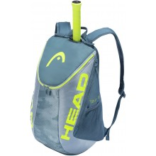 MOCHILA DE TENIS HEAD TOUR TEAM EXTREME