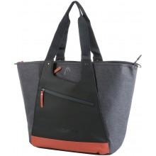 BOLSO HEAD SHARAPOVA