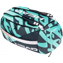 SAC DE TENNIS HEAD GRAVITY r-PET SPORT BAG