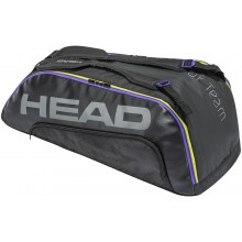 SAC DE TENNIS HEAD TOUR TEAM 9R SUPERCOMBI