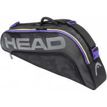 SAC DE TENNIS HEAD TOUR TEAM 3R PRO