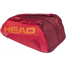 SAC DE TENNIS HEAD TOUR TEAM 12R MONSTERCOMBI