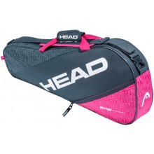 SAC DE TENNIS HEAD ELITE PRO 3R