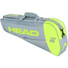 RAQUETERO HEAD CORE PRO 3R