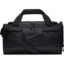 BOLSA NIKE VAPOR POWER SMALL