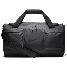 BOLSA NIKE VAPOR POWER MEDIUM