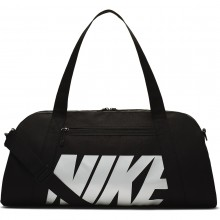 BOLSA NIKE MUJER GYM CLUB TRAINING