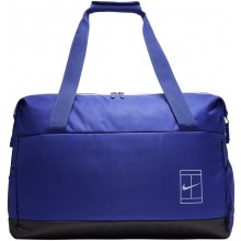 SAC NIKE DUFFEL NIKECOURT ADVANTAGE TENNIS
