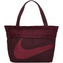 BOLSA NIKE ADVANCED