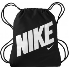 SAC NIKE JUNIOR GRAPHIC